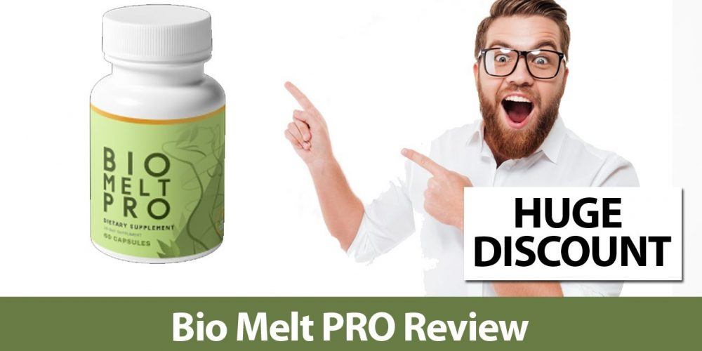 Getting aware against misconceptions of bio melt pro scam