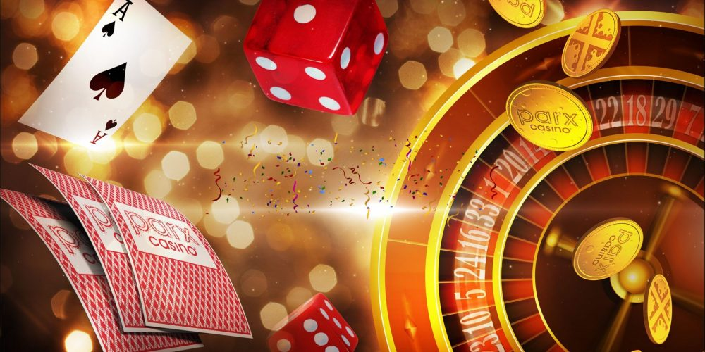 Know what promotions the Online casino Malaysia brings you